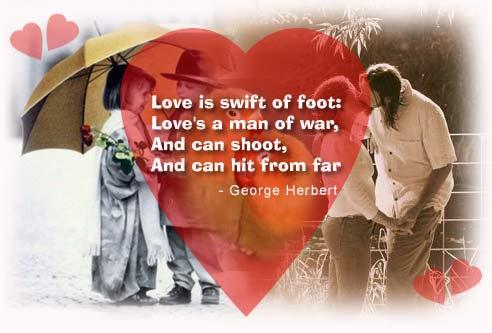 valentine day quotes 5