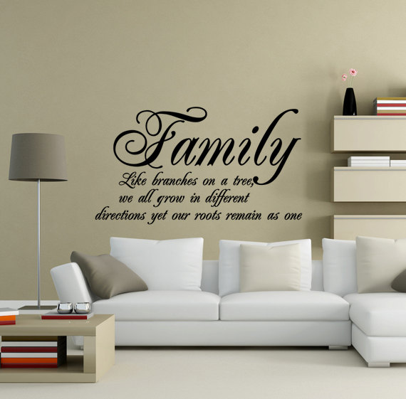 Wall Art Quotes Fav Images Amazing Pictures