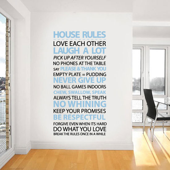 wall art quotes 5