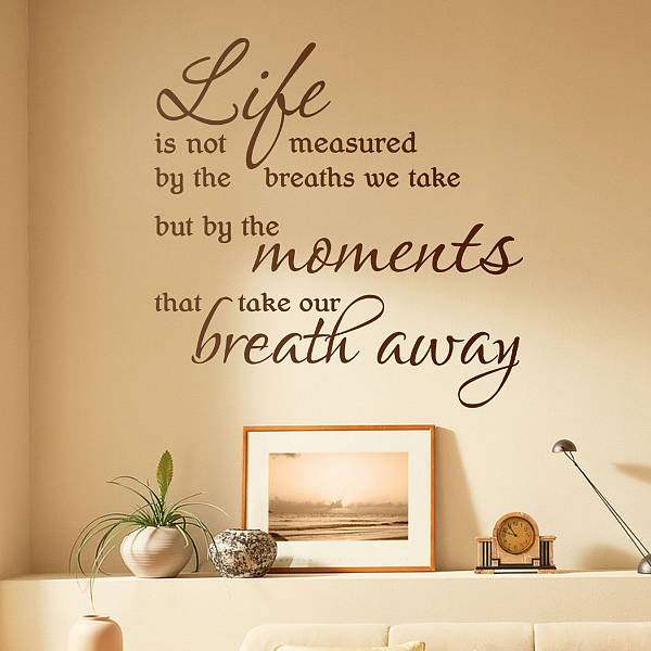 wall stickers quotes 1