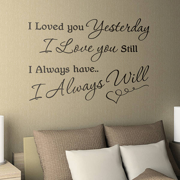 wall stickers quotes 3