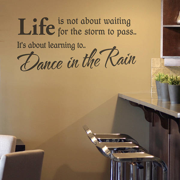 wall stickers quotes 4