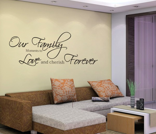 wall stickers quotes 5