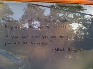window quotes 1