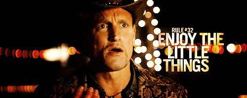 zombieland quotes 1