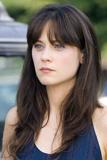 zooey deschanel pictures 3