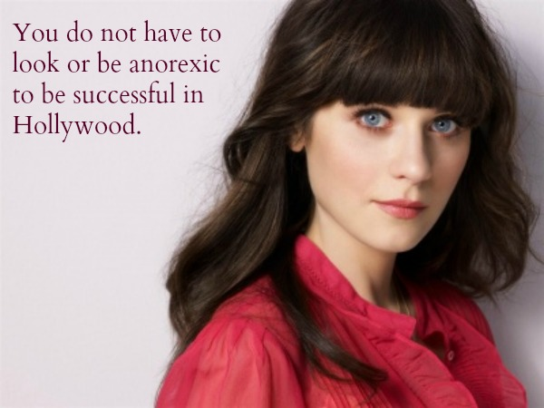zooey deschanel quotes 5