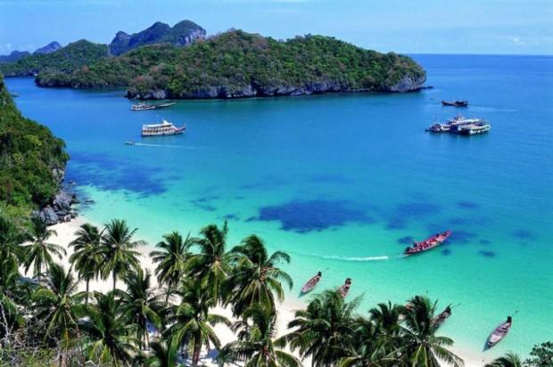 phuket thailand resorts pics