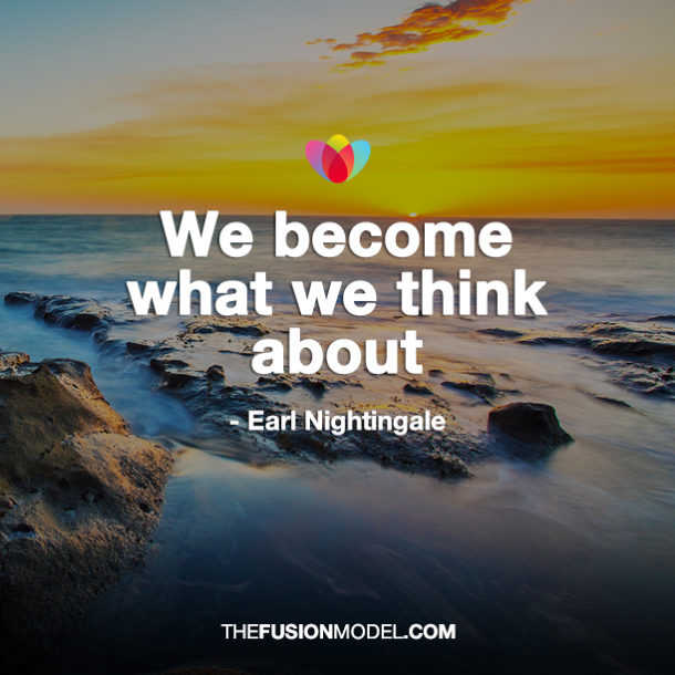 inspirational, quotes, earle nightingale, saying