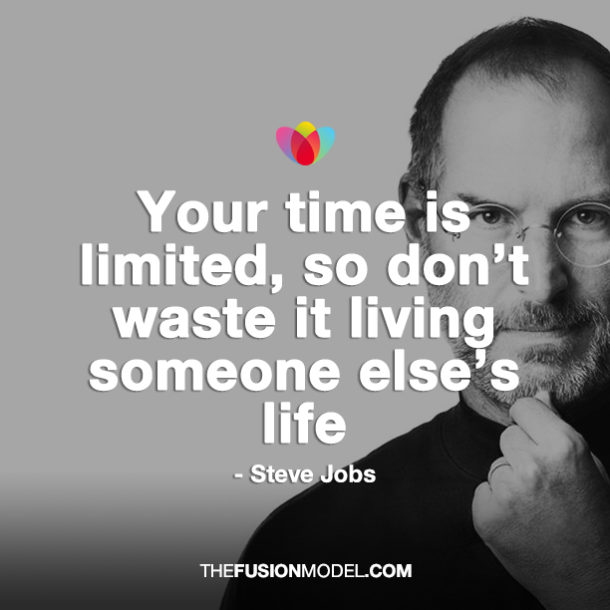 inspirational, quotes, steve jobs, sayings