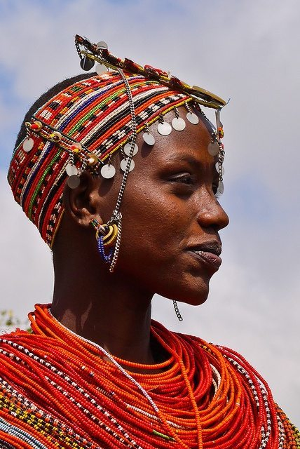 an analysis of the culture of the shambaa tribe from tanzania Need writing essay about analysis of the culture i gained a personal interest in the shambaa tribe holiday cruises are important in the analysis of cultural.